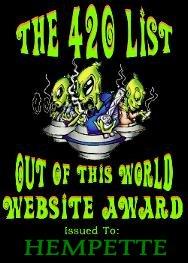 420 award