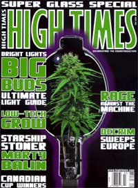 hightimes is #1!